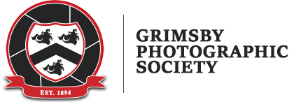 Grimsby Photographic Society